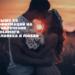 Аффирмации на привлечение любимого человека