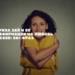 Аффирмации на любовь к себе от Луизы Хей