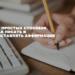 Как составлять и писать аффирмацию